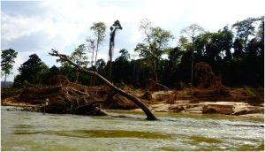 flood damage3