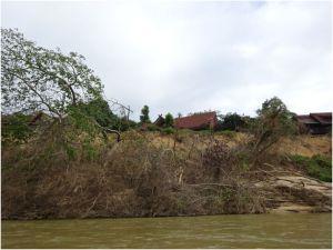 flood damage4