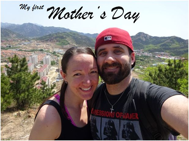 mother's day cover photo