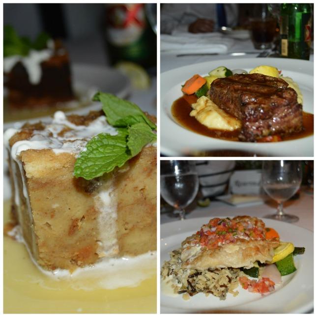 PicMonkey food Collage