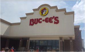 bucees2