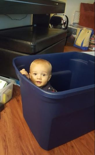 bucket-fun2