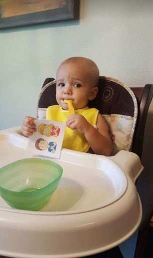 eating2