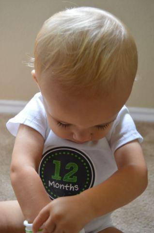 12-months2
