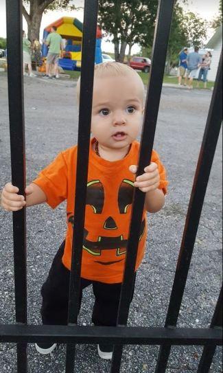 behind-bars2