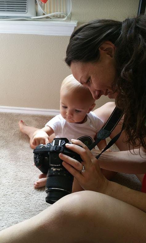photographer-jedi