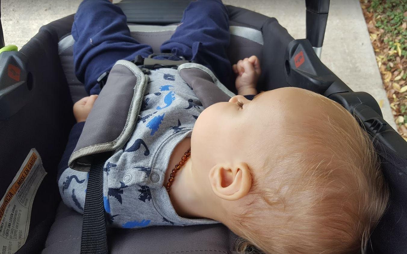 sleepy-boy