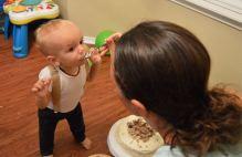 mommy-feeding2