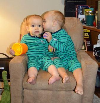 cousin-kisses