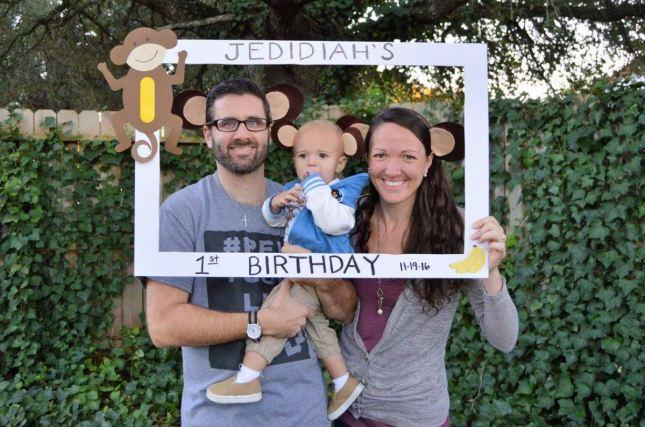 jedis-birthday-party